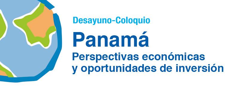 Panamá: Perspectivas económicas y oportunidades de inversión