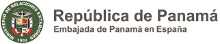República de Panamá