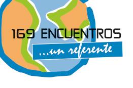 Cuba: Instrumentos de financiación efectiva para la inversión española