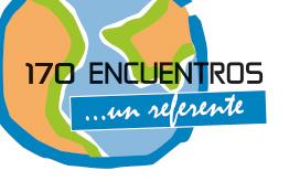 V FORO DE TRANSPARENCIA Y BUEN GOBIERNO CHILE-ESPAÑA