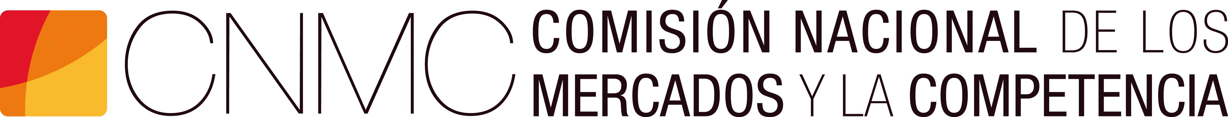 CNMC Comisión Nacional de los Mercados y la Competencia
