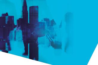 IV Jornada de Securities Services