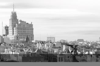 La confianza: clave para la inversión y recuperación económica de España