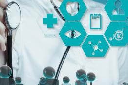 Encuentro de Sanidad. Principales retos  para la sanidad en 2017