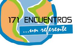 Chile: Oportunidades de Internacionalización a través de la I+D