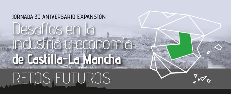 Desafíos en la industria y economía de Castilla La Mancha. Retos futuros