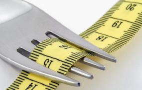 Experto Universitario en Prevención de la Obesidad y Trastornos de la Alimentación