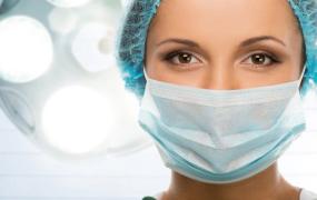 Nuevos modelos organizativos en la enfermería quirúrgica del siglo XXI