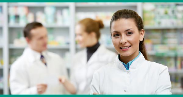 Cuestiones laborales en la farmacia. Edición Granada