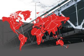 Impulso a la internacionalización de las infraestructuras españolas
