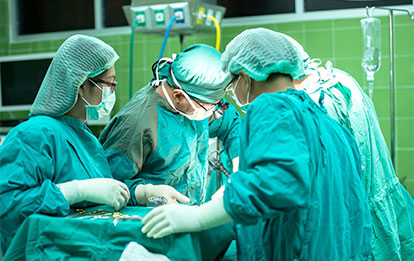 Urgencias quirúrgicas en atención primaria