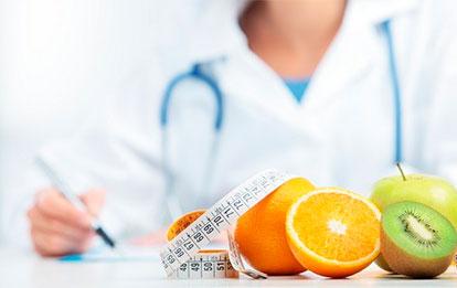 Metodología y aplicaciones prácticas en inmunonutrición