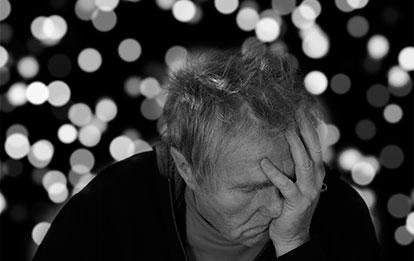 Actualización en Alzheimer