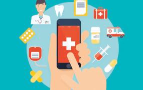 Marketing Digital, Redes Sociales y Comercio Electrónico para oficinas de farmacia