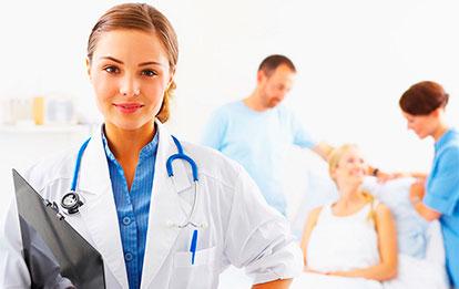 Urgencias y cuidados críticos cardiovasculares para enfermería