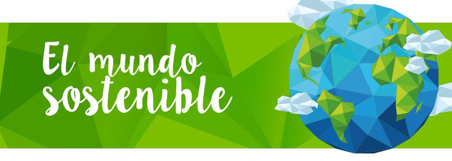 IV Encuentro El Mundo sostenible