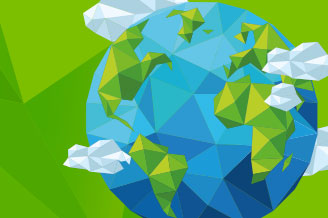 II Encuentro El Mundo sostenible