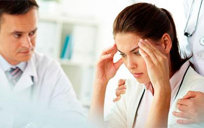 Manejo integral del dolor en la salud y la enfermedad