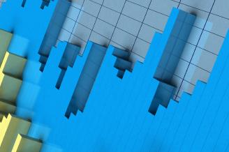 Impacto de la Directiva MIFID II en la actividad de los Asesores Financieros