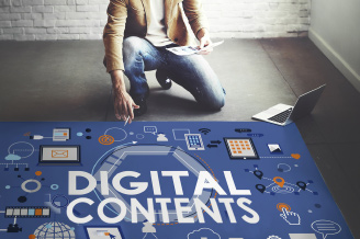 Estrategia de contenidos para páginas web