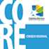 Coquimbo Consejo Regional
