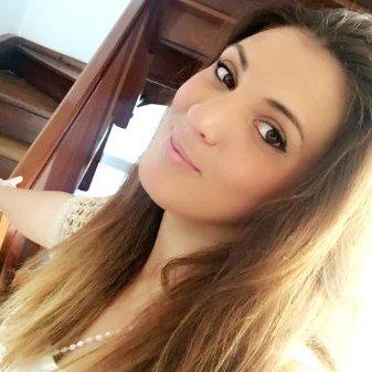 Ana  Oliveras