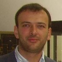 Jaume Estevez