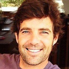 Jorge  Muñoz-Calero