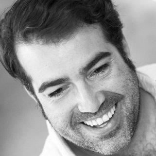 Jose Antonio Muñoz-Calero
