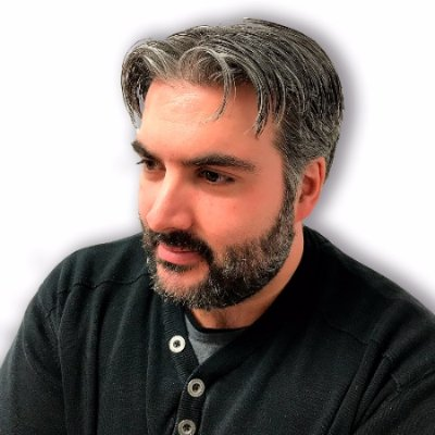 David Castaño