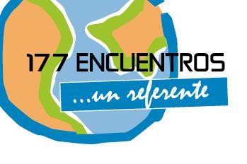 México: Destino estratégico para la inversión en el sector de Telecomunicaciones