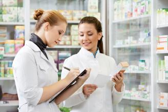 ¿Por qué unas farmacias venden y otras no?