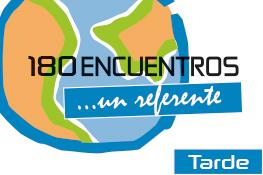 Perú: Reconstrucción e inversión, motores del desarrollo