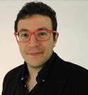 Xavier Fusté