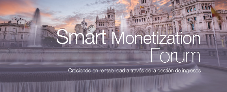 Smart Monetization Forum
