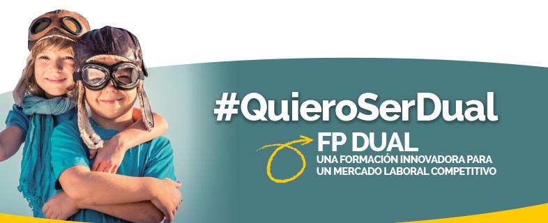 Encuentro FP DUAL
