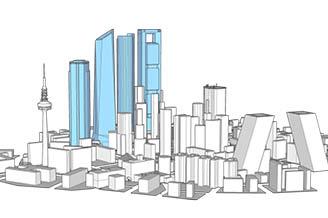 Smart  City 2017