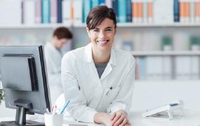 Gestión de la Oficina de Farmacia. 8º Ed. Online