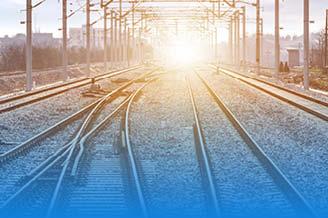 Hacia un Nuevo Sector Ferroviario liberalizado en España
