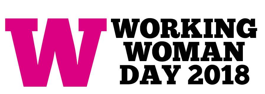 Working Woman Day. Gin&Talk. II Edición