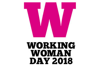 Working Woman Day. Gin&Talk 2º Edición