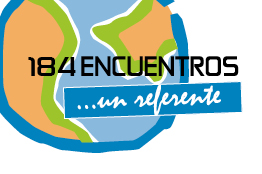 República Dominicana: Oportunidades de negocio e inversión