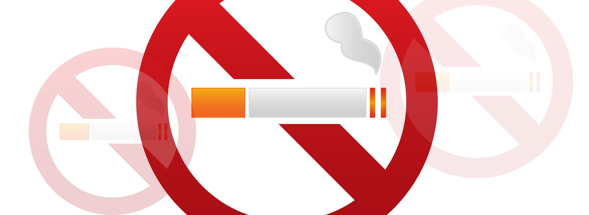 Prevención y tratamiento del tabaquismo desde la Oficina de Farmacia