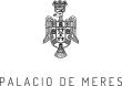 Palacio meres