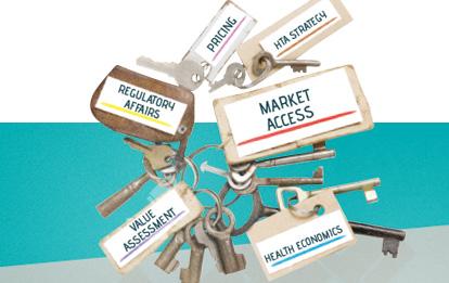Relaciones Institucionales y Market Access. 4º Encuentro