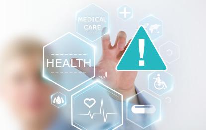 Implementación práctica de la directiva europea contra la falsificación de medicamentos