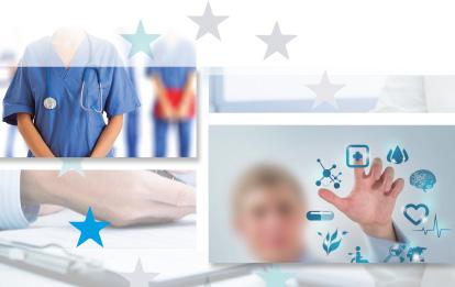 Las nuevas directivas europeas de contratación pública