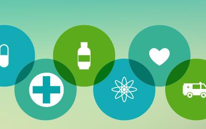 La nueva red comercial de la industria farmacéutica. 4º Encuentro