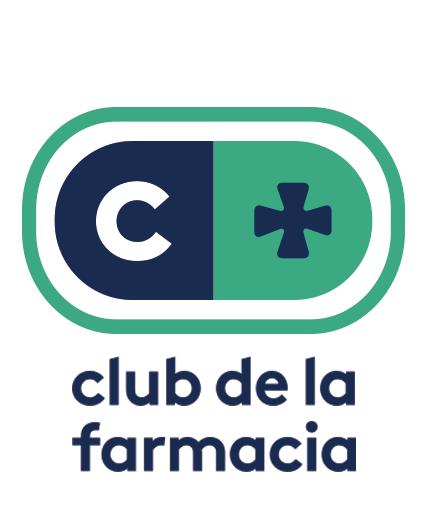 club de la farmacia