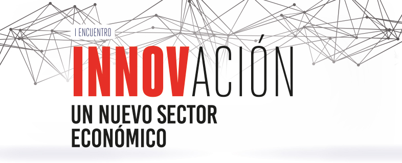 Innovación, un nuevo sector económico